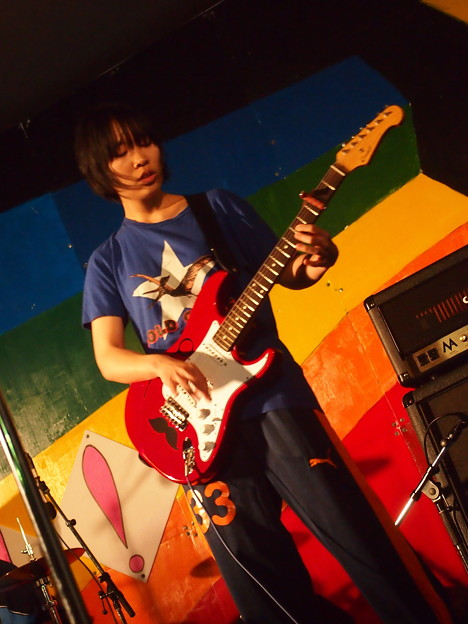 桐榮祭2014 146
