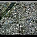Photos: Google Earth Realtime GPS 14