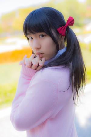 Emi (2014 Autumn)