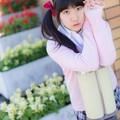 Photos: Emi (2014 Autumn)