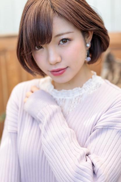 みき_20180114-10
