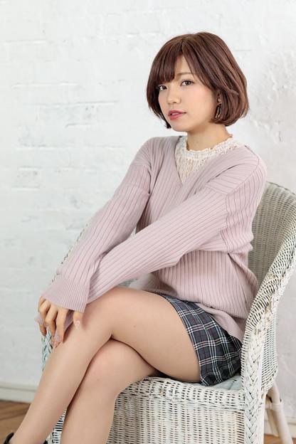 みき_20180114-15
