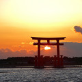 Photos: 弁天島2s