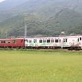 写真: キハ41形2000番台キハ41-2003 普通寺前行き