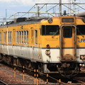Photos: キハ47形1000番台キハ47-1008