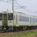 キハ112形200番台キハ112-212 普通長野行き