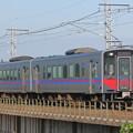 キハ126形1000番台キハ126-1003 普通米子行き