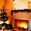 Photos: 街はクリスマス