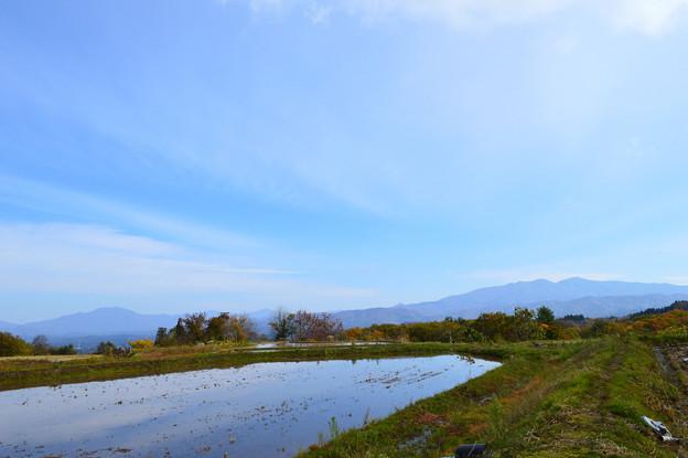 守門岳と粟ヶ岳024