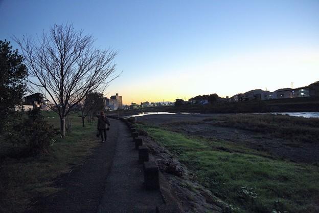 Photos: 朝空.2