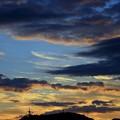 黄金の彩雲.3