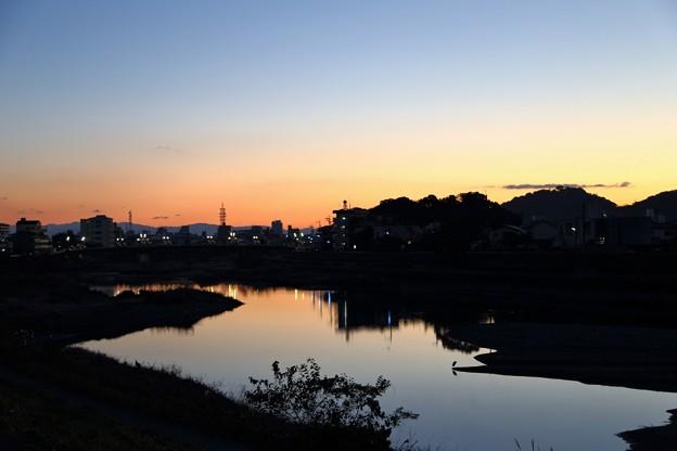 鏡川朝空.3