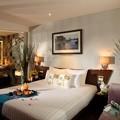 Photos: ホーチミン市のホテル