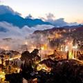 Photos: Hotels in Da Lat