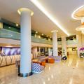 Photos: Luxury Boutique Villa Terrasse Des Roses