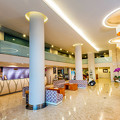 Luxury Boutique Villa Terrasse Des Roses