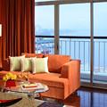 Photos: Riverside Hanoi Hotel