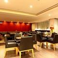 Photos: Hong Ha Hotel