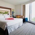Photos: May De Ville Old Quarter Hotel