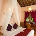 Photos: Furama Resort Danang
