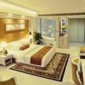Photos: Mandila Beach Hotel