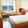 Photos: Vinpearl Nha Trang Bay Resort & Spa