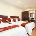 Photos: InterContinental Nha Trang Hotel