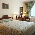 Photos: TTC Hotel Premium Michelia