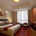 Photos: Victoria Sapa Resort & Spa