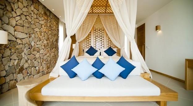 Photos: Four Seasons Resort The Nam Hai Hoi An