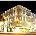 Photos: Hotel Royal Hoi An - Mgallery Collection