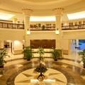 Photos: Le Belhamy Hoi An Resort & Spa
