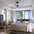 Photos: Hoi An Beach Resort