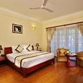 Photos: Phu Hai Resort