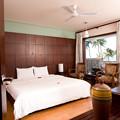 Photos: Golden Coast Resort & Spa