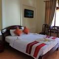 Photos: Muong Thanh Mui Ne Hotel