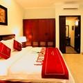 Photos: Amaryllis Resort Phan Thiet