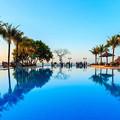 Photos: Ocean Star Resort
