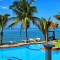 Photos: Seahorse Resort & Spa