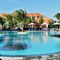 Photos: Peaceful Resort