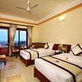 Photos: Saigon Mui Ne Resort