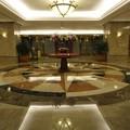 Photos: Cendeluxe Hotel
