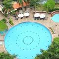 Photos: Kaya Hotel