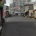 湘南 メイト商店街