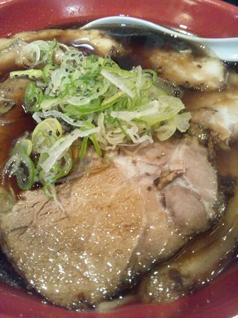麺屋いろは(京都店・4)