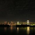 東京の鉄板夜景♪