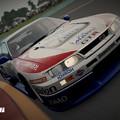 Photos: 1995 Nismo GT-R LM