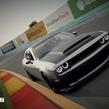 Photos: 2018 Dodge Demon Fast & Furious Edition