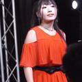 Photos: 曽我沙也加