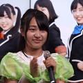 Photos: 岡田莉那